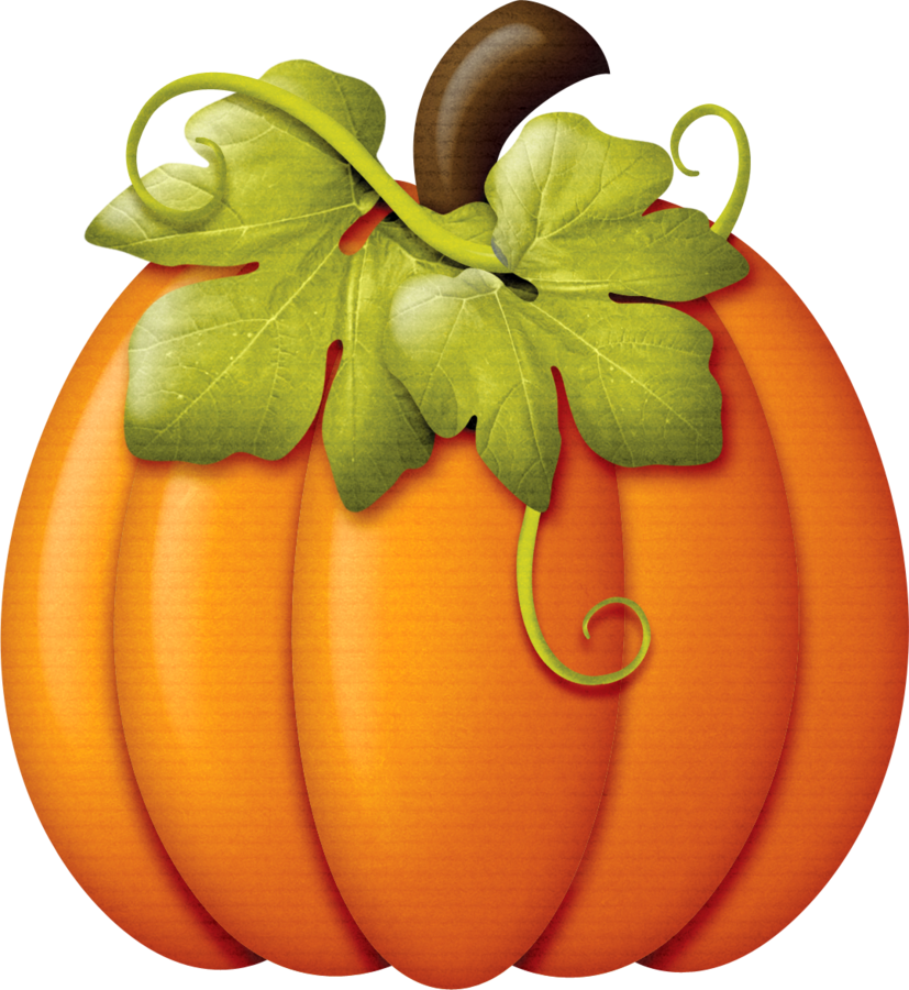 Clipart fall and halloween clip royalty free library 5 clipart pumpkin ~ Frames ~ Illustrations ~ HD images ~ Photo ... clip royalty free library