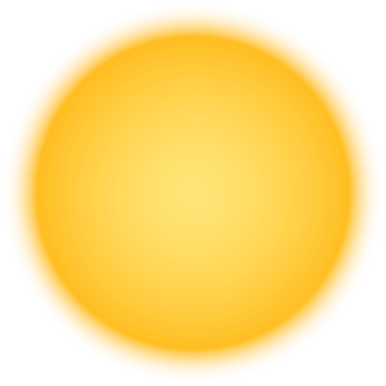 Sun sky clipart jpg library Sun PNG Clip Art - Best WEB Clipart jpg library