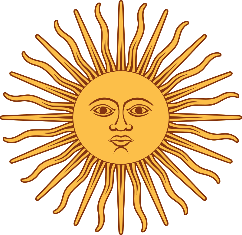 Circle sun clipart svg free library Free Rising Sun Clipart, Download Free Clip Art, Free Clip Art on ... svg free library