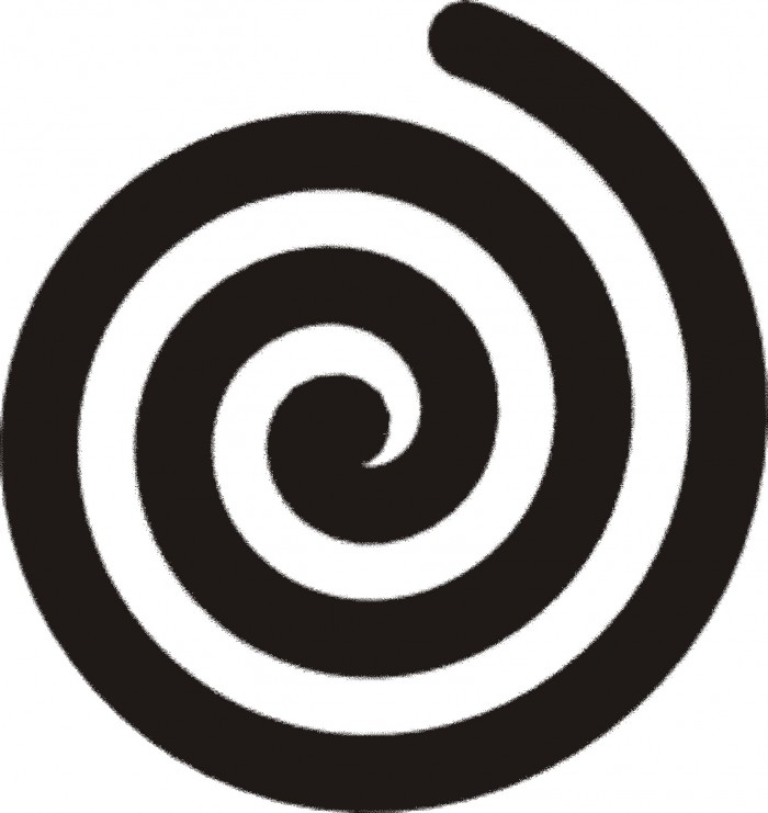 Circle swirl clipart image freeuse Circle Swirl Png Image Vector, Clipart, PSD - peoplepng.com image freeuse