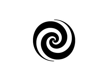 Circle swirl clipart picture library stock Free Swirl Clip Art, Download Free Clip Art, Free Clip Art on ... picture library stock