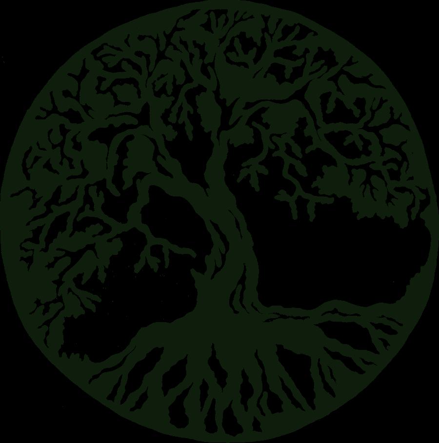 peacetree | Shop jpg stock