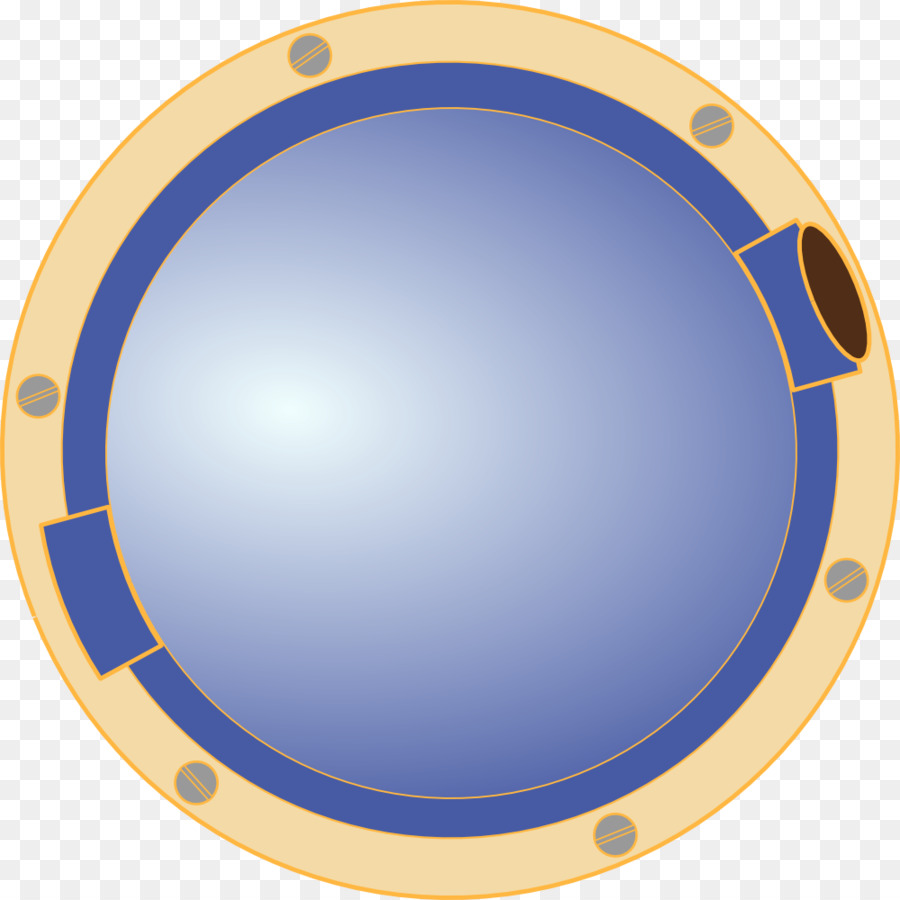 Window in space ship clipart clip library Window Cartoon clipart - Window, Ship, Circle, transparent clip art clip library