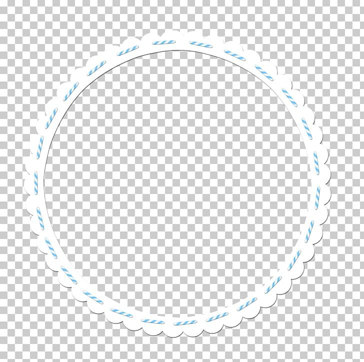 Circleavatar clipart graphic free library Tencent QQ Circle Avatar Desktop PNG, Clipart, Avatar, Banner, Body ... graphic free library