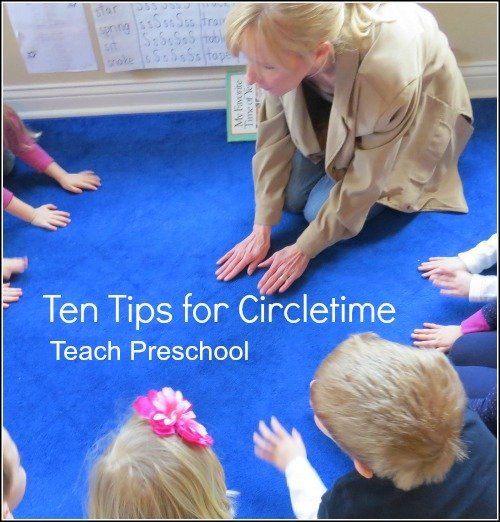 Clipart circle of ideas sharing strategies class discussion transparent library 10 tips for circletime in the preschool classroom – Teach Preschool transparent library