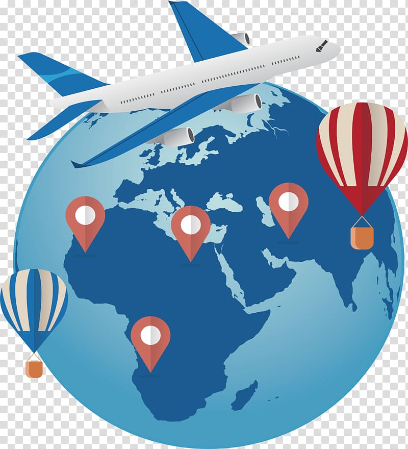 Circling wind clipart png download Nepal East Asia United States Central Asia Asia-Pacific, Aircraft ... png download