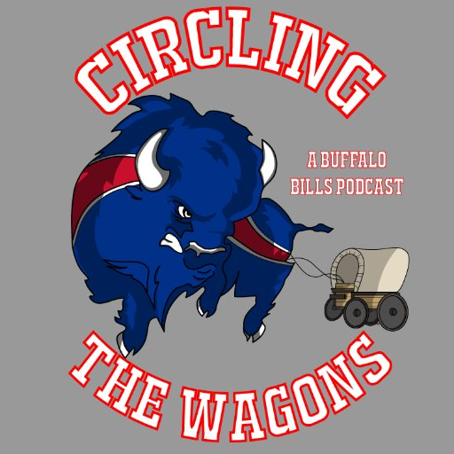 Circling wind clipart vector royalty free library Circling The Wagons Podcast (@CTWpod) | Twitter vector royalty free library