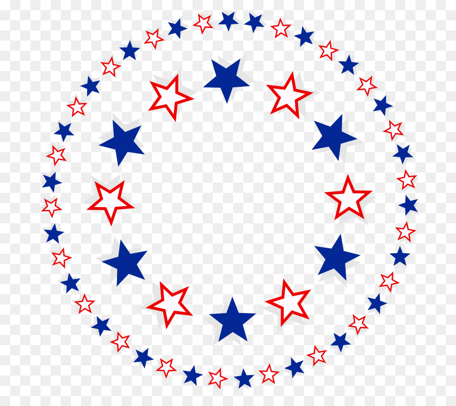 Circlw star clipart clip freeuse stock Star Cartoon clipart - Circle, Star, transparent clip art clip freeuse stock