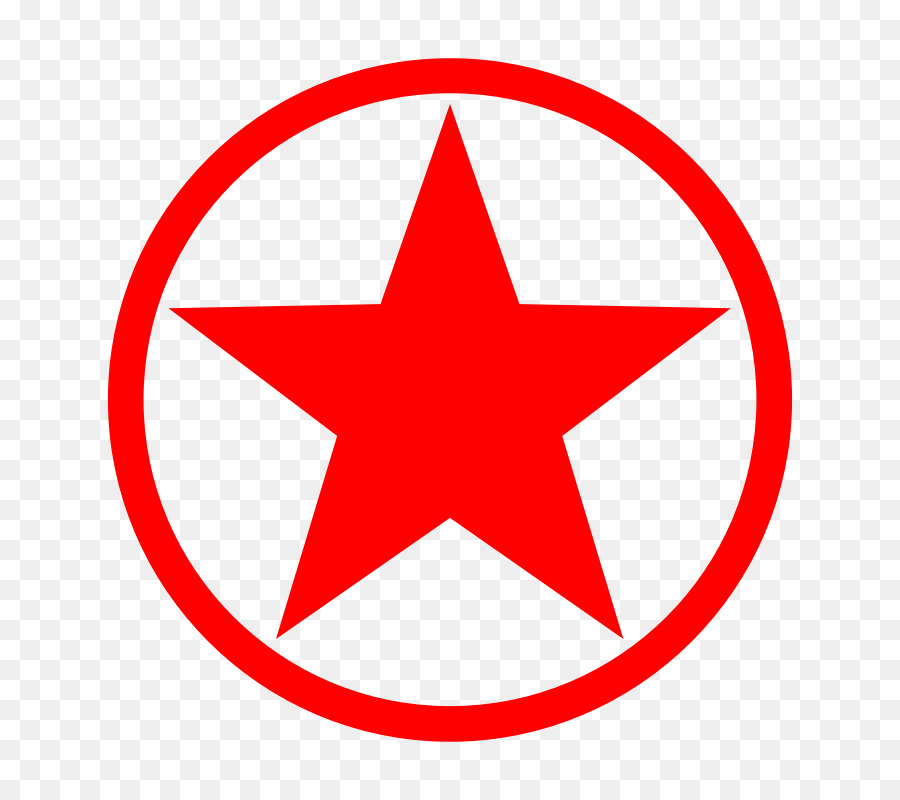 Circlw star clipart freeuse Red Star clipart - Circle, Star, Shape, transparent clip art freeuse