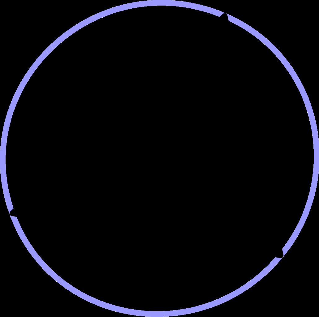 Circumscribe clipart clip art transparent File:Circumscribed Circle.svg - Wikimedia Commons clip art transparent
