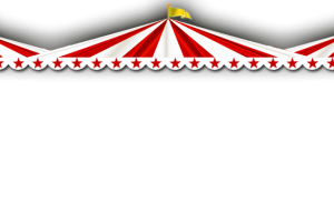 Circus border clipart clip art free download Circus border clipart 1 » Clipart Station clip art free download