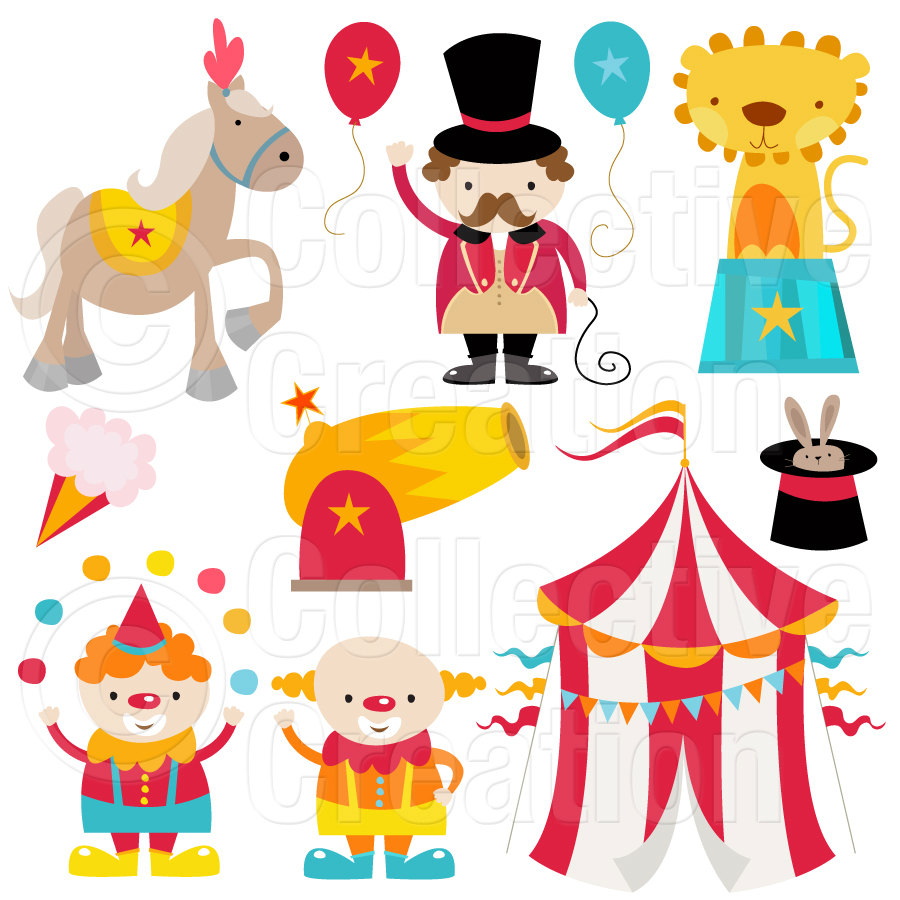 Circus clipart free download image royalty free stock Free Circus Images Free, Download Free Clip Art, Free Clip Art on ... image royalty free stock