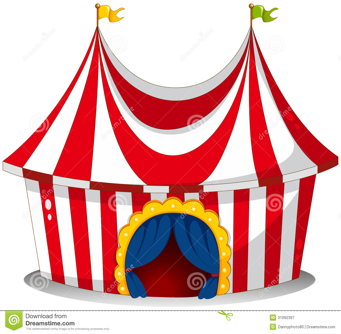 Circus clipart free download banner freeuse Circus Clipart Free Download | Free download best Circus Clipart ... banner freeuse