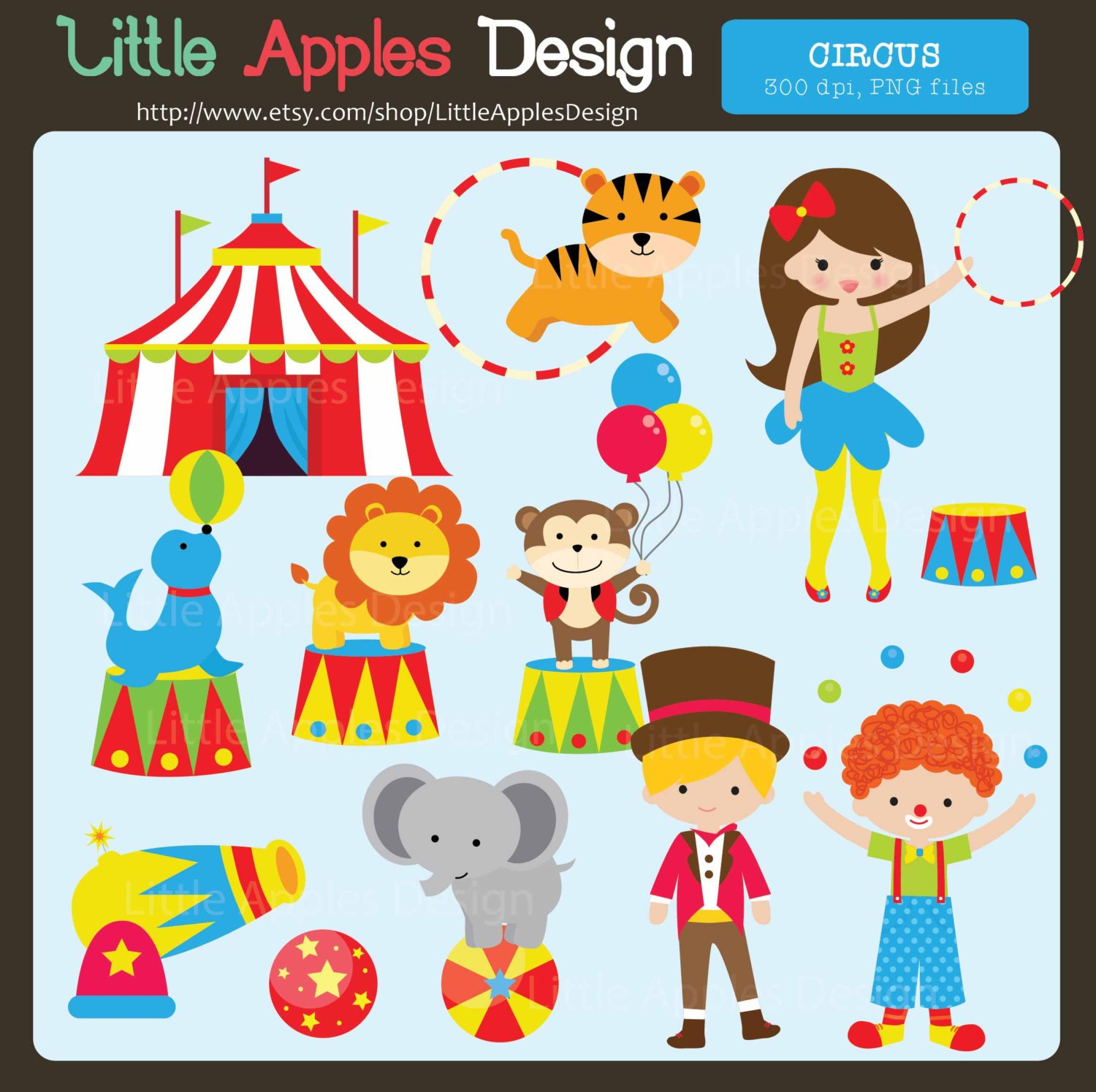 Circus clipart free download banner black and white library Circus clipart free download 8 » Clipart Portal banner black and white library