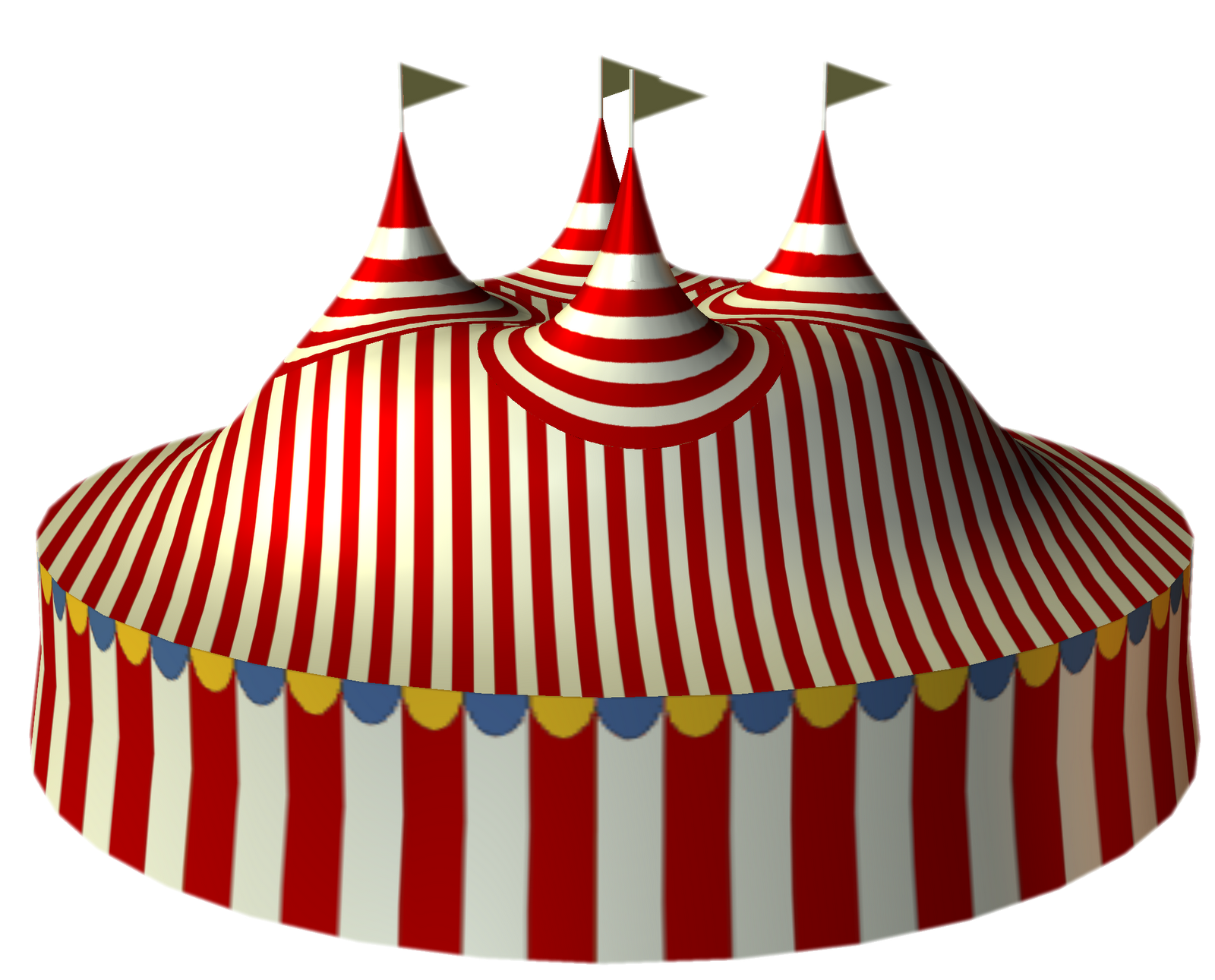 Circus graphics clipart vector freeuse Free High Resolution graphics and clip art: circus graphics high ... vector freeuse