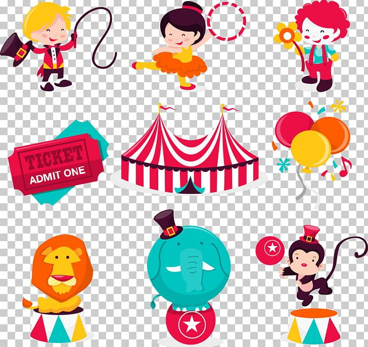 Circus graphics clipart banner library library Circus Ringmaster PNG, Clipart, Artwork, Baby Toys, Cartoon, Cartoon ... banner library library