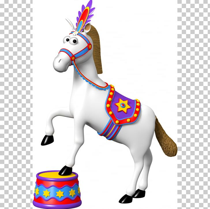 Circus horse clipart graphic royalty free stock Horse Pony Circus Sticker Carpa PNG, Clipart, Animal, Animal Figure ... graphic royalty free stock