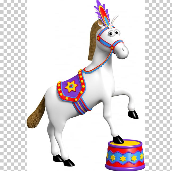 Circus horse clipart clip free library Horse Circus Animaatio Halter Sticker PNG, Clipart, Acrobat ... clip free library