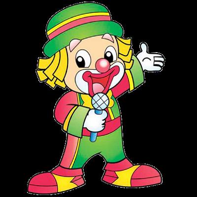 Circus joker clipart jpg freeuse download Party Clown Images jpg freeuse download