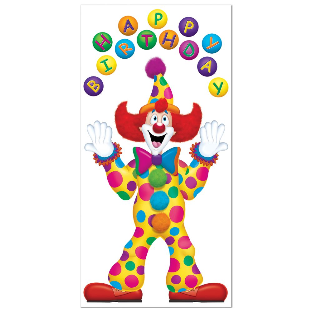 Circus joker clipart clip black and white Circus Joker | Free Download Clip Art | Free Clip Art | on Clipart ... clip black and white