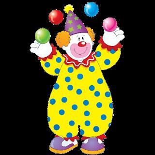 Circus joker clipart clip art Circus joker clipart - ClipartFest clip art