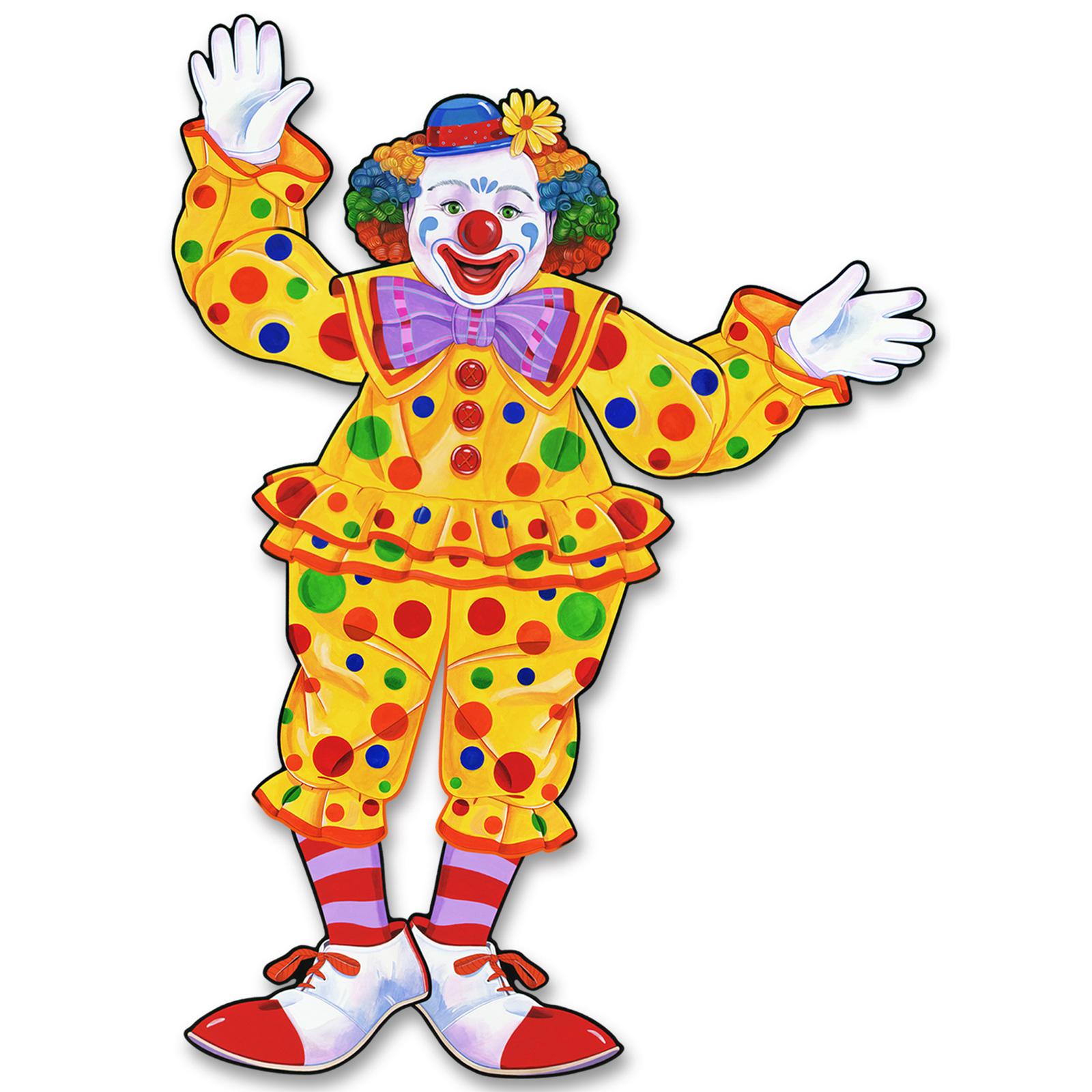 Circus joker clipart clipart transparent download Circus joker clipart - ClipartFest clipart transparent download
