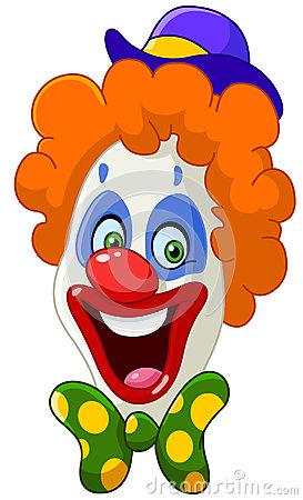 Circus joker face clipart picture stock Clown Face Stock Photos, Images, & Pictures - 12,492 Images picture stock