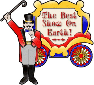 Circus pictures clipart free clip royalty free library Free Circus Cliparts, Download Free Clip Art, Free Clip Art on ... clip royalty free library