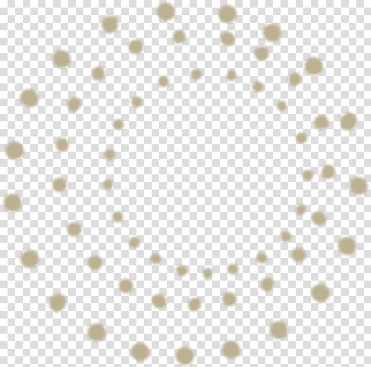 Cirlcle dots clipart gray clipart black and white stock Polka dot Circle, Gray circle dots design products transparent ... clipart black and white stock