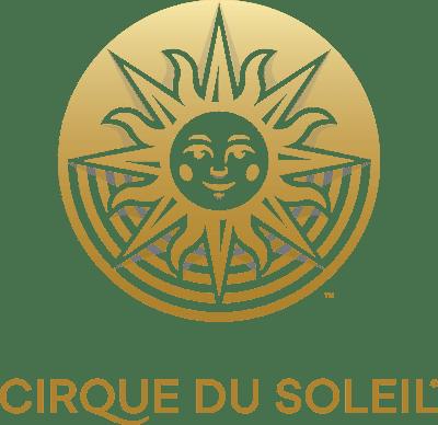 Cirque du soleil clipart jpg royalty free Cirque du Soleil - Save up to 20% - CAA North & East Ontario jpg royalty free
