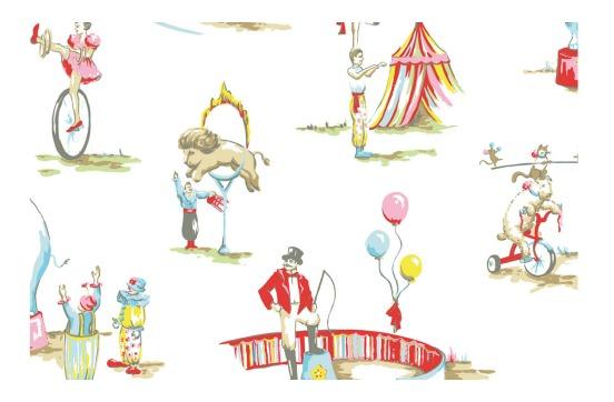 Cirque du soleil clipart banner Cirque du Soleil | I Want That banner