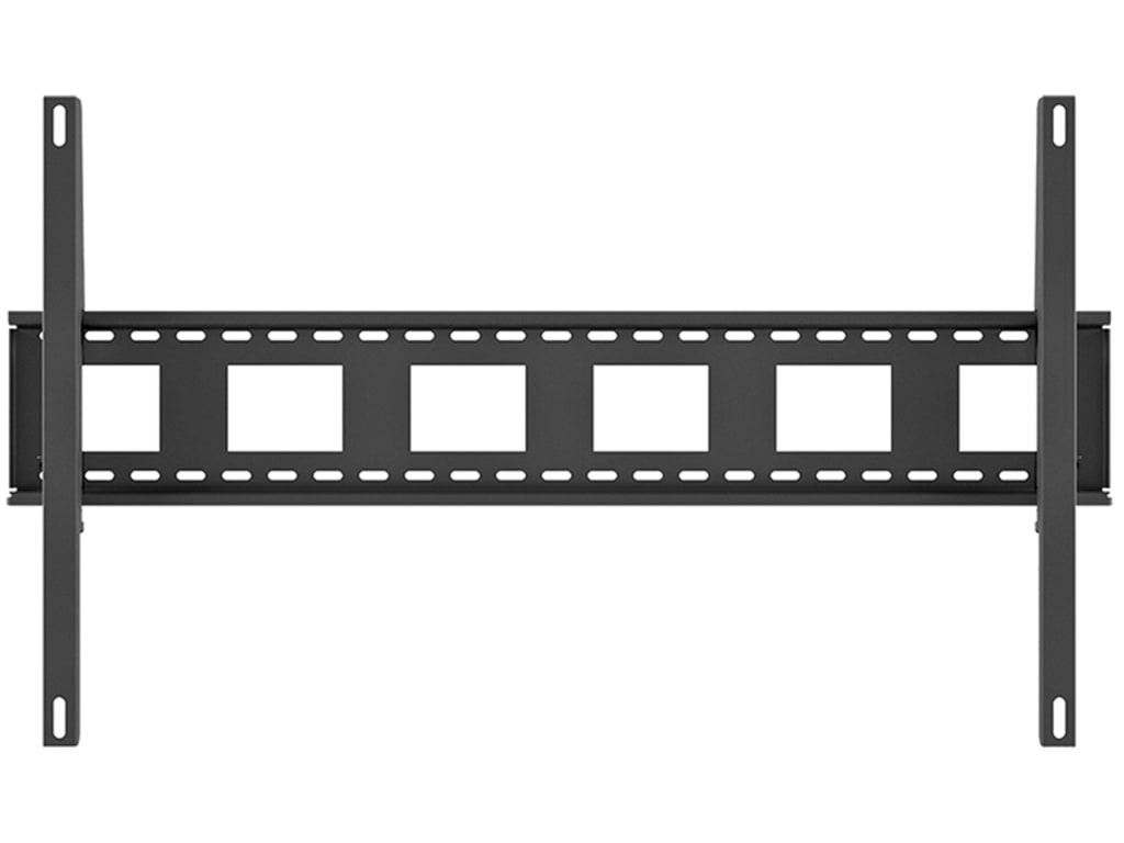 Cisco spark clipart vector library CSB-MOUNT-70 vector library