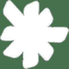 Cisco spark clipart banner free library Do more with Webex Teams - IFTTT banner free library