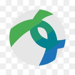 Cisco systems clipart jpg freeuse Cisco Systems Vpn Client PNG and Cisco Systems Vpn Client ... jpg freeuse