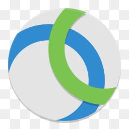 Cisco systems clipart clipart download Cisco Systems Vpn Client PNG and Cisco Systems Vpn Client ... clipart download