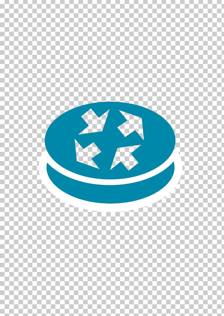 Cisco systems clipart clip art library Router Computer Icons Computer Network Cisco Systems PNG, Clipart ... clip art library