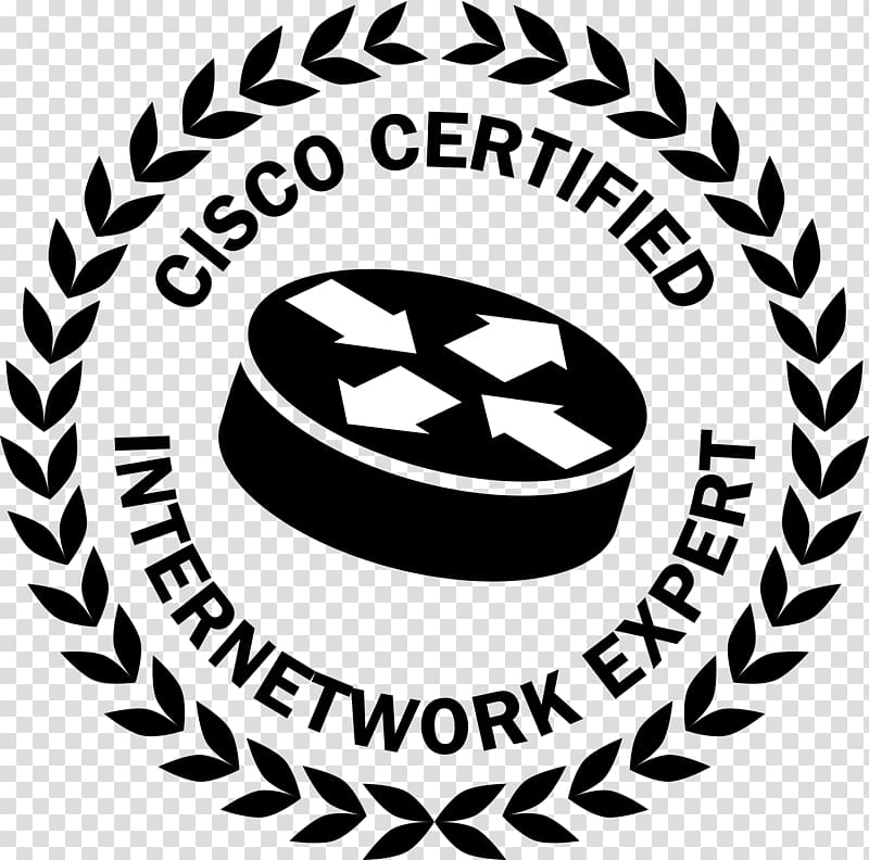 Cisco systems clipart banner black and white library Ccnp PNG clipart images free download   PNGGuru banner black and white library