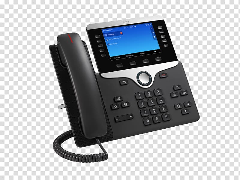 Cisco systems clipart svg stock VoIP phone Telephone Cisco Systems Cisco Unified Communications ... svg stock