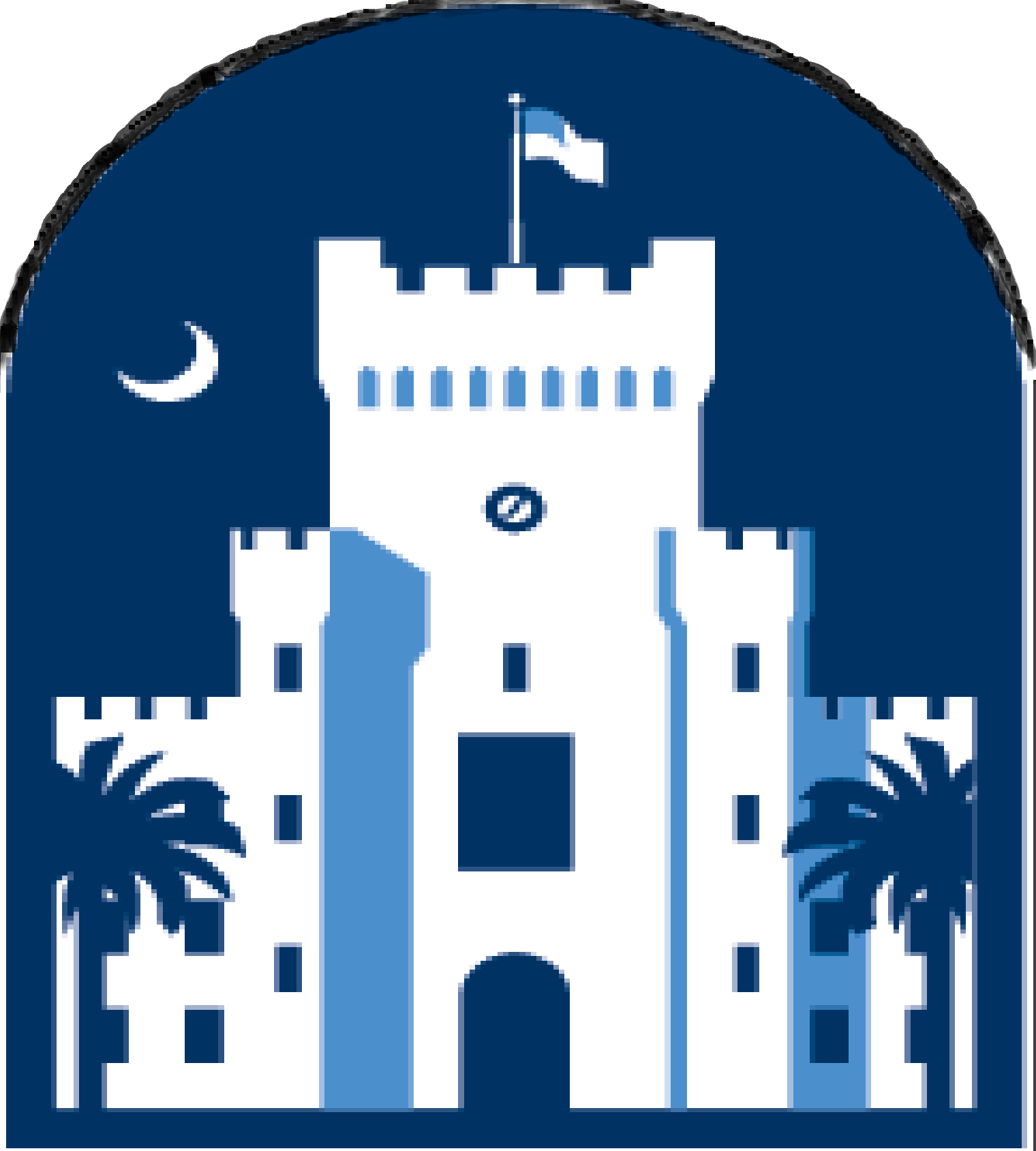 Citadel cadet clipart picture freeuse library Citadel Military College of South Carolina | Overview | Plexuss.com picture freeuse library