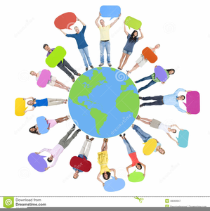 Citenship clipart freeuse download Global Citizenship Clipart | Free Images at Clker.com - vector clip ... freeuse download