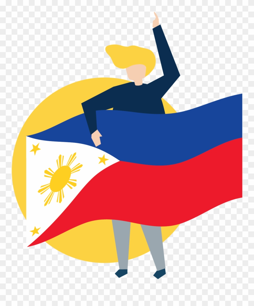 Citenship clipart vector free stock 3 Ways To Get Philippine Citizenship Clipart (#3042961) - PinClipart vector free stock