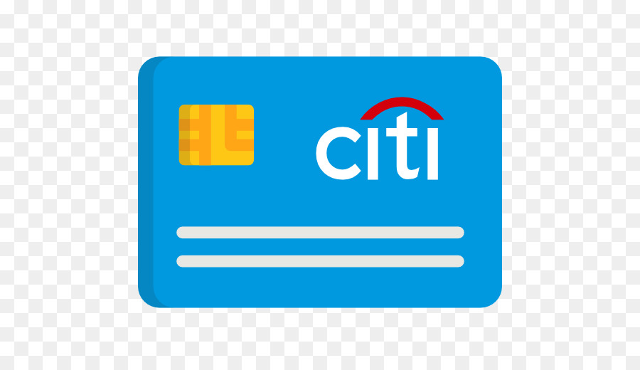 Citibank logo clipart banner library Card Background png download - 512*512 - Free Transparent Citibank ... banner library