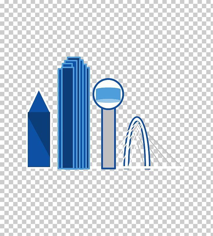 Citibank logo clipart jpg royalty free library Citigroup Logo - LogoDix jpg royalty free library