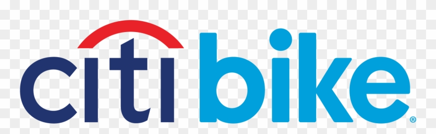 Citibank logo clipart banner freeuse library New York City Clipart Png Abeoncliparts Cliparts & - Citi Bike Nyc ... banner freeuse library