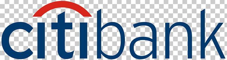 Citibank logo clipart vector library Citibank Logo PNG, Clipart, Bank Logos, Icons Logos Emojis Free PNG ... vector library