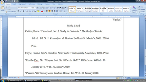 Citing clipart in powerpoint svg royalty free How To Cite Clipart Apa Style   Free Images at Clker.com - vector ... svg royalty free