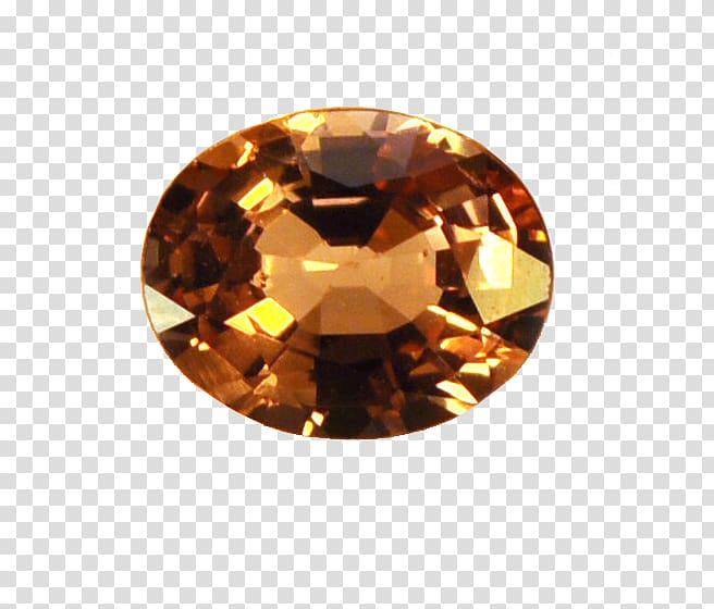 Citrine clipart image freeuse library Gemstone Birthstone Topaz Citrine Jewellery, gemstone transparent ... image freeuse library
