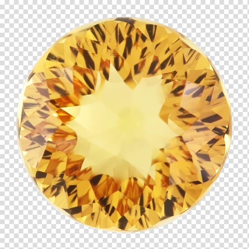 Citrine clipart svg Citrine Facet Gemstone Amethyst The Cut, London, gemstone ... svg