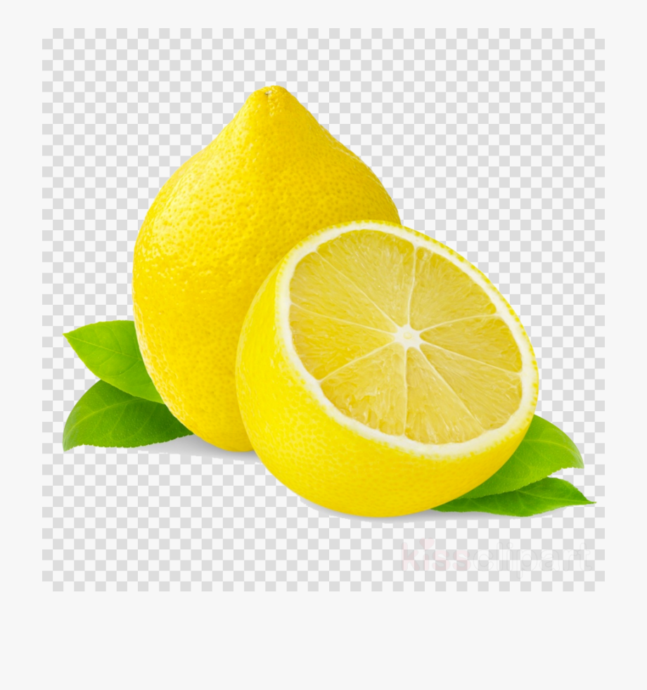 Citrus fruits clipart picture free Lemons Clipart Bitter Food Citrus Fruit - Mic Icon With No ... picture free