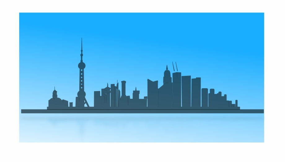 City background clipart images download jpg royalty free library Clip Art City Skyline - City Clipart Background Free PNG Images ... jpg royalty free library